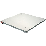 Commercial/Industrial Scale Platform
