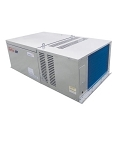 Turbo Air STI022LR404A2 Low Temp Indoor Package Unit 2,200BTU 208-230V/60Hz/1Ph